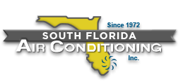 South Florida Air Conditioning, Inc.